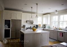 kitchen designs layouts pictures this is my kitchen floors white cabinets and black 4668