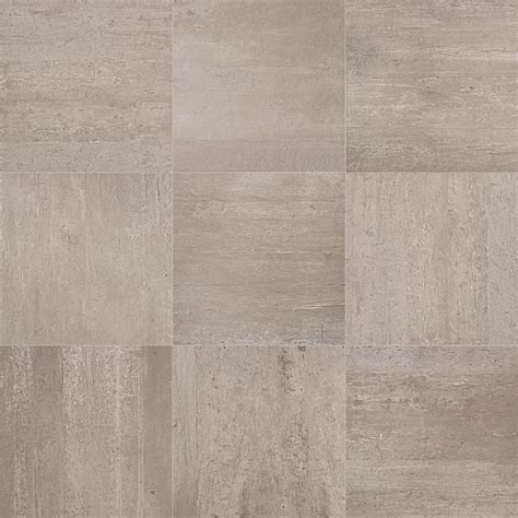 Tile Suppliers by Pin By Hong Ko On 3d Max Material Tiles Tile Suppliers