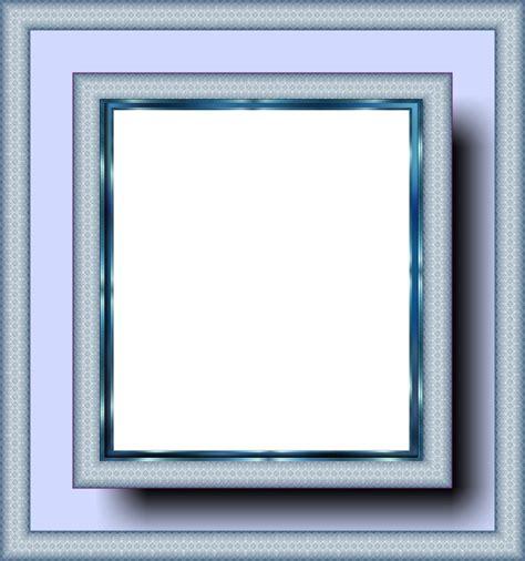 article 36 assimile cadre cadre bleu page 9