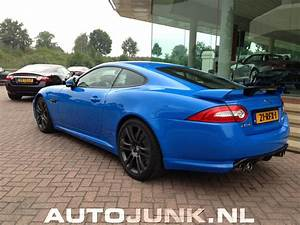 Jaguar Rs : jaguar xk rs foto 39 s 103201 ~ Gottalentnigeria.com Avis de Voitures