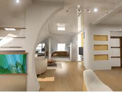 Interior House Design Pictures by Top Luxury Home Interior Designers In Noida FDS