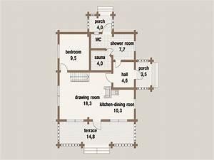 200 Square Meter House Floor Plan 150 Square Meter House ...