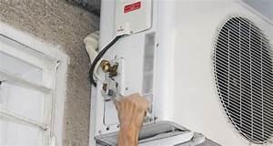 Devis Pompe A Chaleur : devis chambre froide tool froid outillage frigoriste ~ Premium-room.com Idées de Décoration