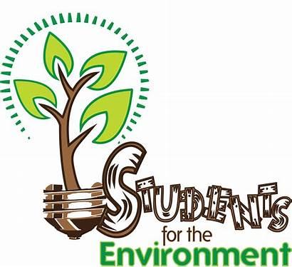 Environment Students Sustainability Bsu Engagement University Alyssa