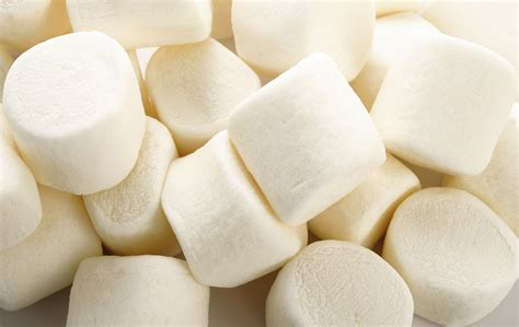 Marshmallows Images Marshmallows Hd Wallpaper And