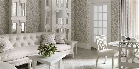And White Chairs Living Room by 20 White Living Room Furniture Ideas White Chairs And