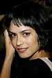 Shannyn Sossamon Filmography and Movies | Fandango