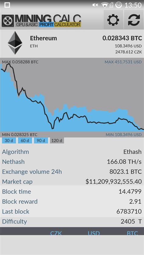 Bitcoin (btc) mining profitability calculator. 2CryptoCalc - Mining Profit Calculator for Pools and Solo