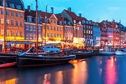Best Transportation Options for Getting Around Copenhagen