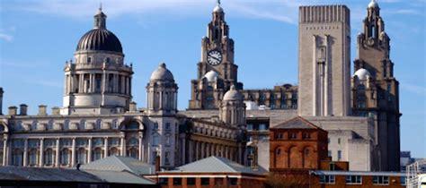 liverpool  city esol nexus