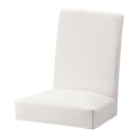 Ikea Dining Chair Covers by Henriksdal Chair Cover Ikea
