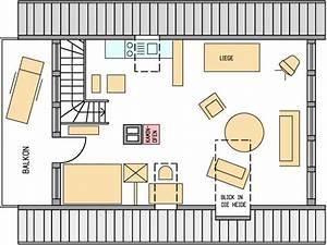 Weißes Haus Grundriss : amrum wei es haus varwig studio ~ Lizthompson.info Haus und Dekorationen