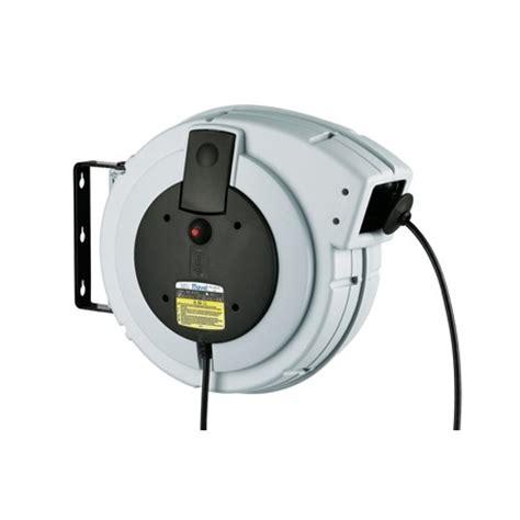enrouleur cable electrique enrouleur automatique de cable 233 lectrique norme ip24