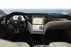 Tesla Model S: Why there may not be an exterior refresh anytime soon - 1redDrop