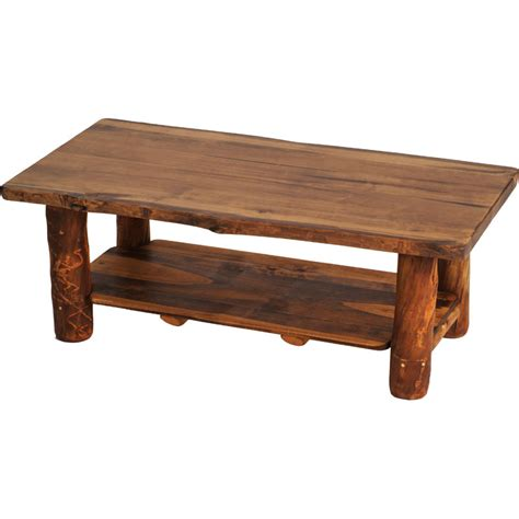 how to build a coffee table how to build rustic coffee table interior exterior homie