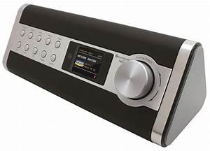 Dab Radio Kaufen Media Markt : soundmaster ir 3000 dab g nstig kaufen internetradio ~ Jslefanu.com Haus und Dekorationen