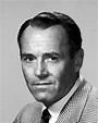 Henry Fonda Height, Net Worth