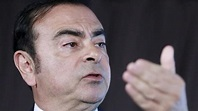 Japanese court grants bail to former Nissan chairman ...