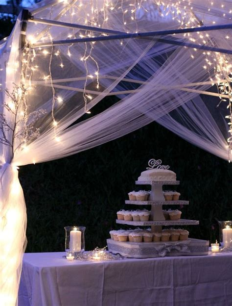 best 25 cheap wedding reception ideas on pinterest