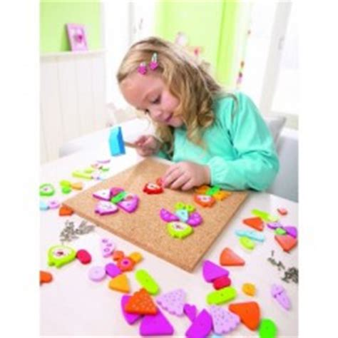 jeux de cuisine pour les filles cadeau fille 3 ans à 8 ans des idées pour acheter un cadeau pour une fille de 3 4 5 6 7 et