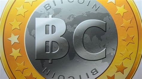 There is no fee to receive bitcoins, and many wallets let you control how large a fee to. Business Live: Bitcoin above $17,200 - BBC News