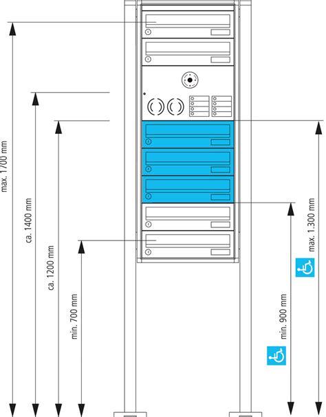 busch jäger gegensprechanlage siedle sprechanlagen montageanleitung siedle montage siedle modernisierung siedle