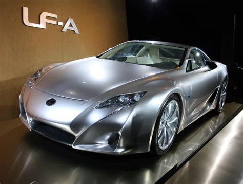 lexus lfa fast five five most expensive cars in fast five garrett on the road