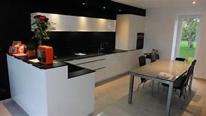 couleur de cuisine fabulous cuisine construire sa maison With beautiful choix des couleurs de peinture 17 accessoire salle de bain bleu