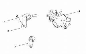 4900 International Truck Wiring Diagram For Wipers  Diagram  Auto Wiring Diagram