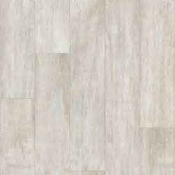 shaw mojave 6 in x 48 in sand repel waterproof vinyl plank flooring 23 64 sq ft