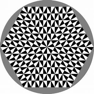 Geometric Shapes Clip Art at Clker.com - vector clip art ...