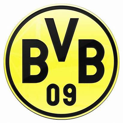 Dortmund Borussia Football Team Logos Bvb Wallpapers