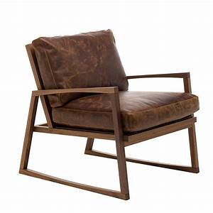 32 best lounge chair images on Pinterest