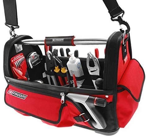caisse outils facom caisse 224 outils guide d achat classement et tests tout pour l auto