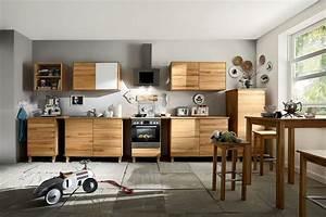 Modulküche Selber Bauen : die besten 25 k che freistehend ideen auf pinterest k cheneinrichtung mit kochinsel moderne ~ Markanthonyermac.com Haus und Dekorationen