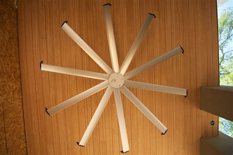 large ceiling fans for high ceilings ceiling astonishing large outdoor ceiling fans 70 inch