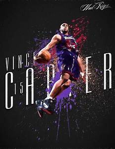 76 best images about Vince Carter on Pinterest   Canada ...