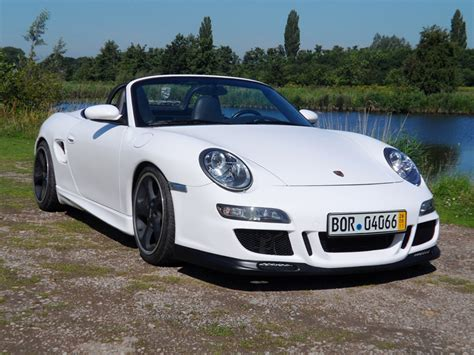 The porsche 911 gt3 rsr is a racing variation of the gt3. 2001 Boxster S 997 GT3 - 986 Forum - for Porsche Boxster & Cayman Owners