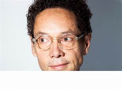 Malcolm Gladwell They Idiots Explain Donate Universities