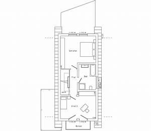 Langes Schmales Haus Grundriss : hausbau design award 2014 schw rer haus weimer ~ Orissabook.com Haus und Dekorationen