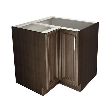 Corner Base Kitchen Cabinet Sizes   Home Design Ideas
