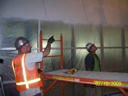 san antonio workforce development marek