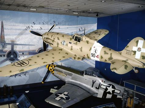 Air And Space Museum Lands Alitalia And Wwii Italian Air