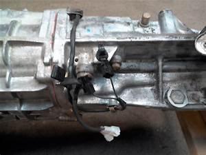 04 05 06 07 08 Mazda Rx