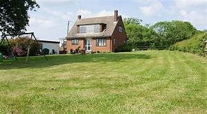 Property For Sale Denmead  Hampshire