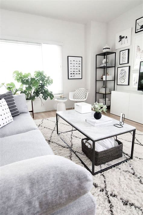 Home Design Ideas For Small Living Room by 25 Best Small Living Room Decor And Design Ideas For 2019