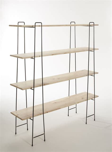 plank shelf shelves interior furniture furniture design