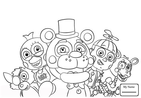 Alvin And The Chipmunks Coloring Pages - Eskayalitim
