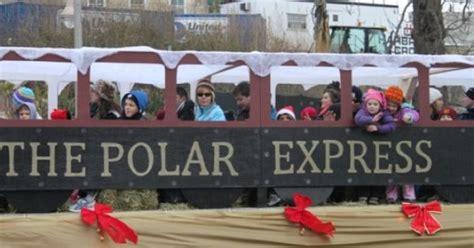 polar express polar express theme pinterest polar