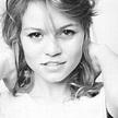 Holly Goss - Actor - CineMagia.ro